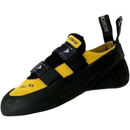 Zapato Boreal Q-X