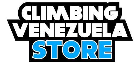 Climbing Venezuela STORE